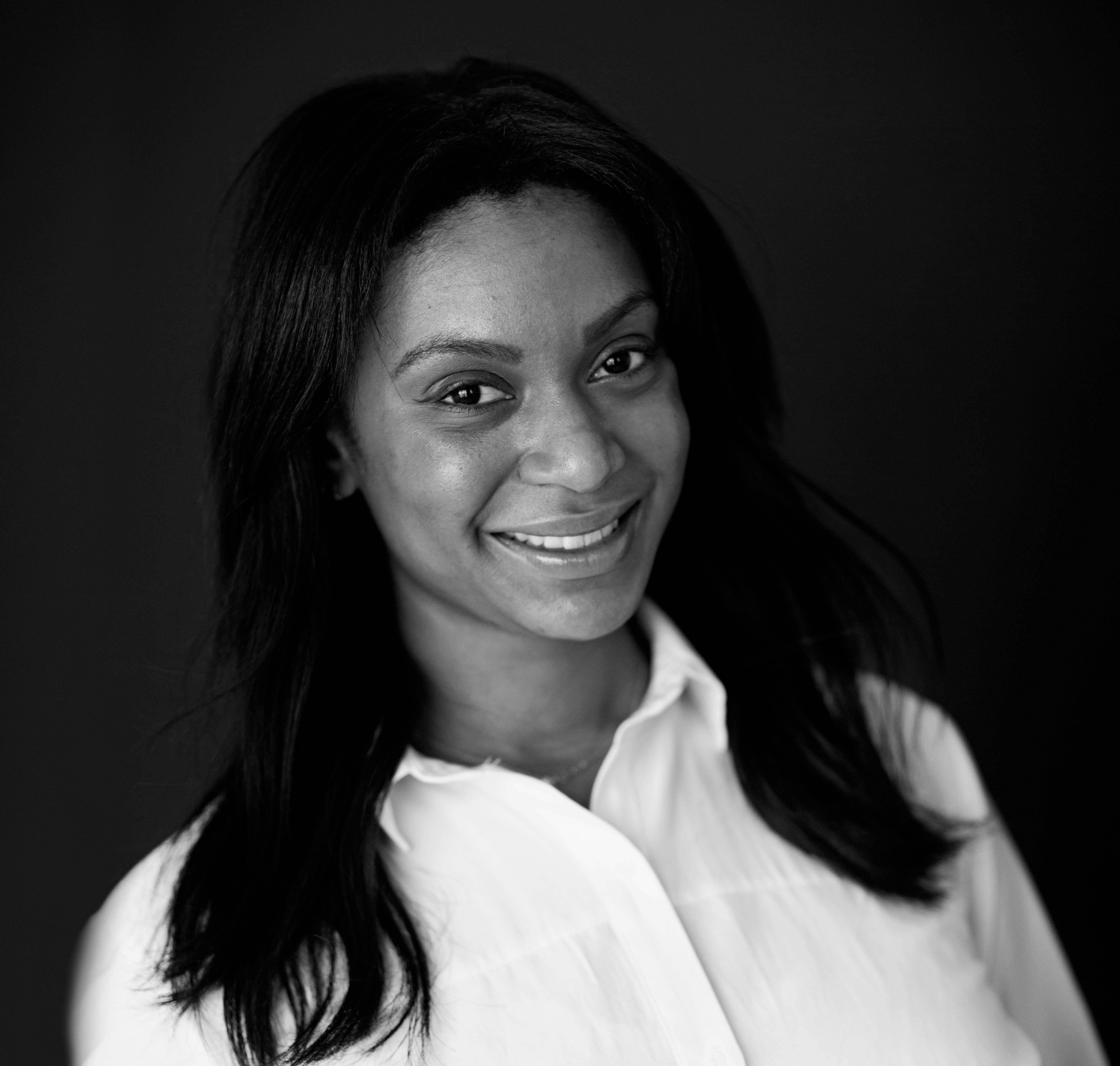 Naomi Archibald