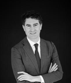 drs. Stijn A.P. de Blaaij