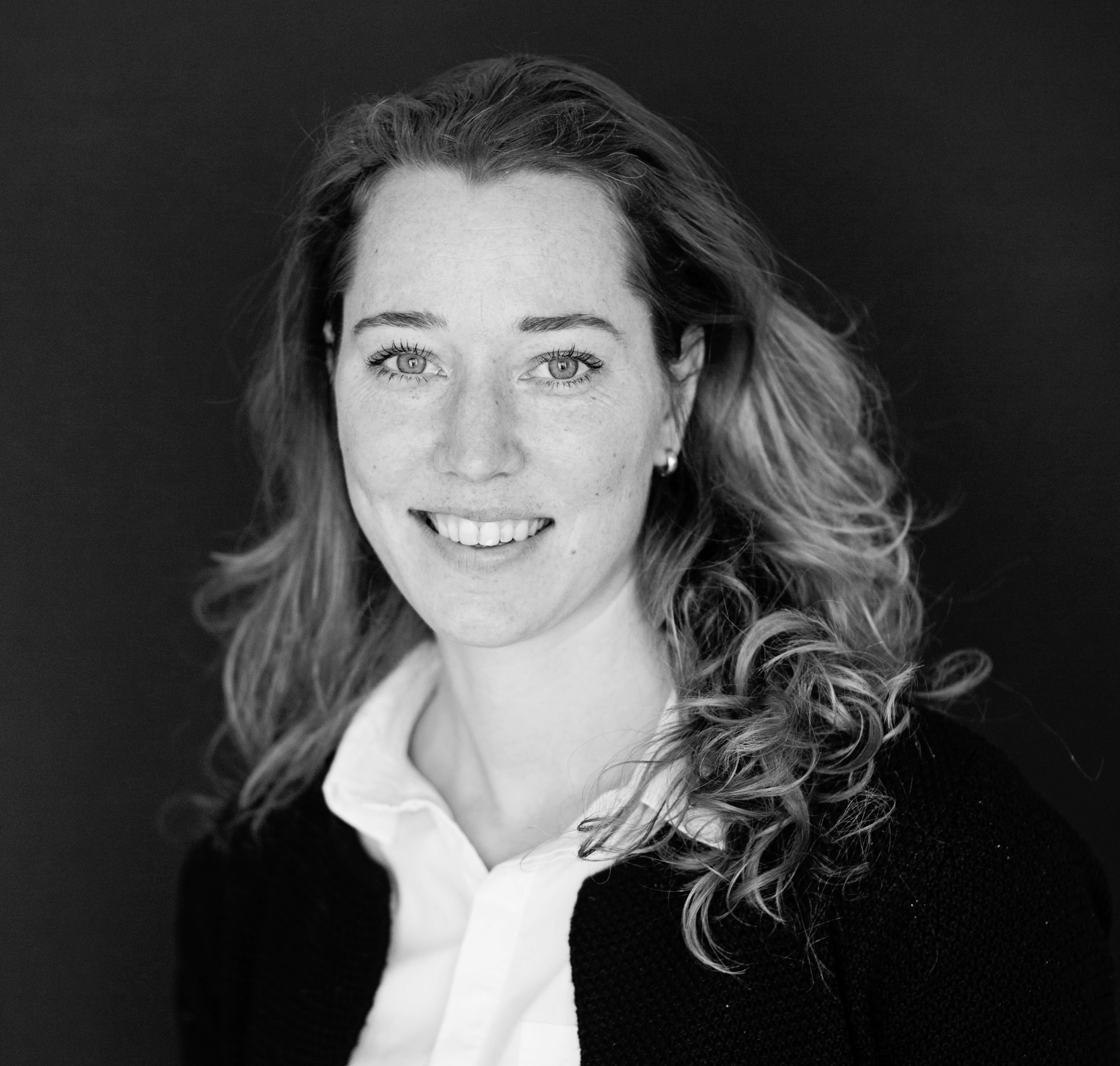 Stefanie Verbeek LLM