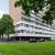 Union Street verkoopt Amsterdamse Edge Portefeuille aan internationale belegger