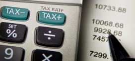 Spring Valuations aangesteld als taxateur NIBC Vastgoed Hypotheek