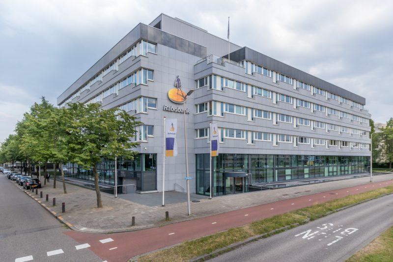 AEW koopt Europastaete van Kildare Partners