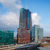 Ventolines B.V. verhuist naar het kantoorgebouw WTC Almere