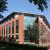Jambo Safari Club verhuist naar het kantoorgebouw Wisselwerking 50-56 in Diemen