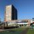 S. van Ettekoven Holding B.V. verkoopt Bogaardplein 20-32 in Rijswijk