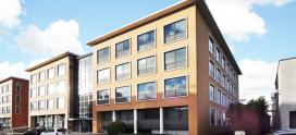 Union Street verkoopt kantoorgebouw in Capelle aan den IJssel