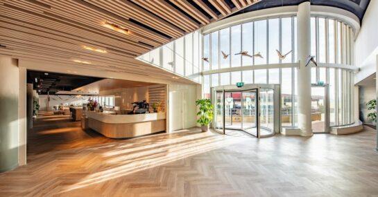 Opening kantoor Spring Real Estate Oost-Nederland