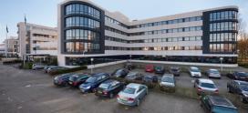 Van Ettekoven Holding verwerft New Delphi in De Meern (Utrecht)