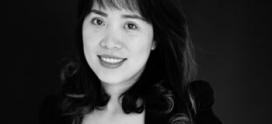 Jenny Dang treedt in dienst bij Spring Real Estate